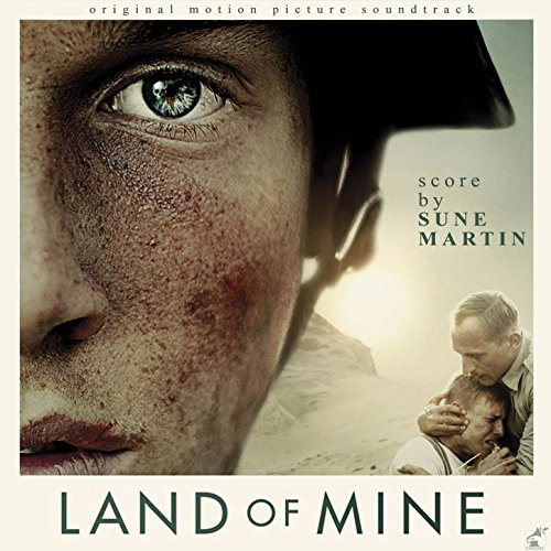 Land of Mine (End Credits)