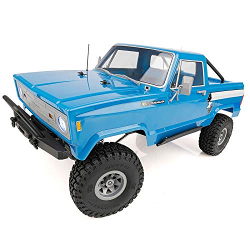 Bestselling Remote Controlled Trucks