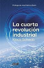 10 Mejor Klaus Schwab La Cuarta Revolución Industrial de 2020 – Mejor valorados y revisados