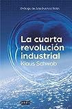 La cuarta revolución industrial (Economía)