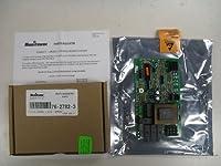 Manitowoc 1092–100J & Qシリーズコントロールボード76–2782–3( 6月保証)