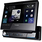 Pioneer AVH-3500NEX 1-Din...