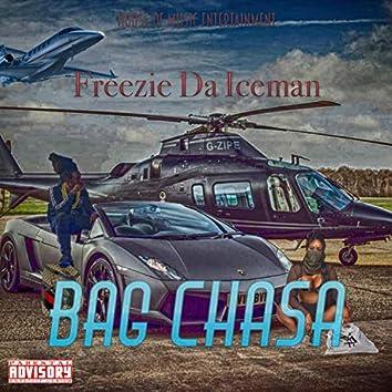 Bag Chasa