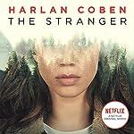 The Stranger cover art