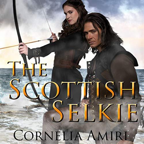 The Scottish Selkie Titelbild