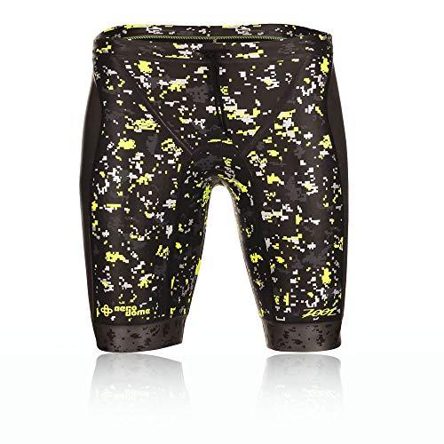 Zoot M Wave Buoyancy Sackartige Shorts - Large