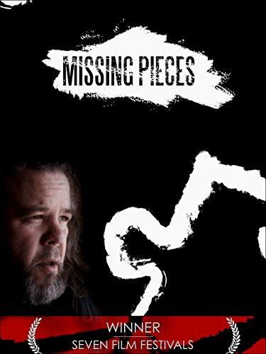 Missing Pieces [OV]