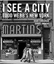 Best todd webb photography of new york Reviews