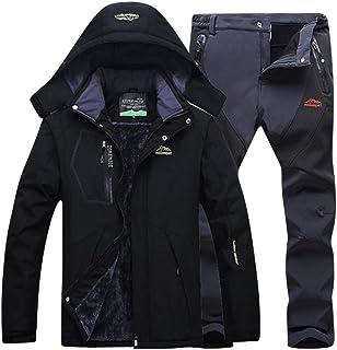 Amazon.es: decathlon ropa hombre - Hombre / Ropa: Deportes y ...