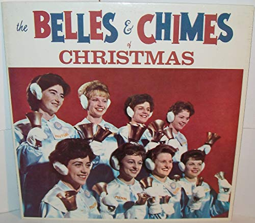 The Belles & Chimes of Christmas played by The Minnesota...