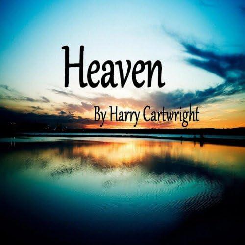 Harry Cartwright