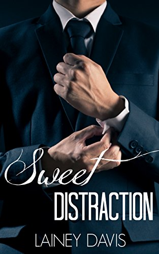 Sweet Distraction: Stag Brothers Book 1 (English Edition)