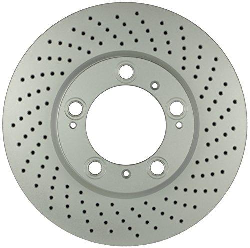 Bosch 42011132
