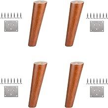 Anclaje metalico para quimico sobre hormigon traccionado FHB II-A S M10x60//20 A4 FISCHER 097631 Envase de 10 ud.