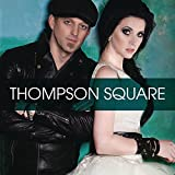 Thompson Square von Thompson Square