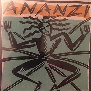 Ananzi