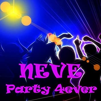 Party 4ever