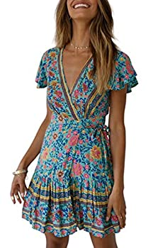 Best short mini dresses Reviews