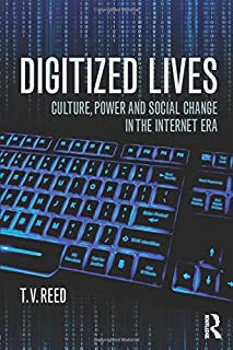 Best internet social change Reviews