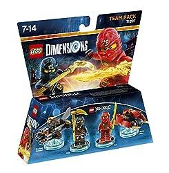 Ninjago Geschenkideen Fur Kinder 10 Coole Lego Ninjago Ideen Kinder Welten Com