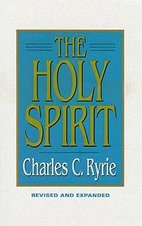 Best holy spirit c Reviews