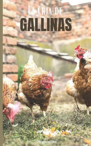 La Cria de Gallinas: Criadores aficionados ideales: Evoluci�