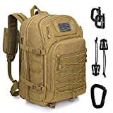 G4Free Expandable Tactical...image