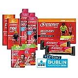 Enervit Sport Dublín Maratón Race Pack