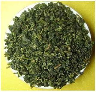 凍頂烏龍茶(ウーロン茶)500g