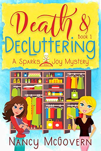 death-and-decluttering
