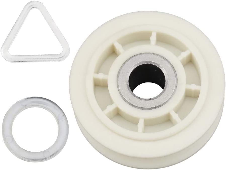 25% OFF 279640 Dryer Idler-suitable for Whirlpool re dryers and Kenmore Max 65% OFF