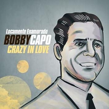 Locamente Enamorado / Crazy In Love