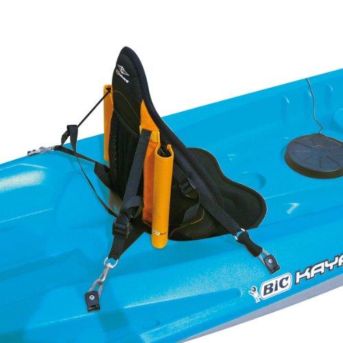 Bic Sport - Schienalino De Luxe Fishing 31660 BIC SPORT