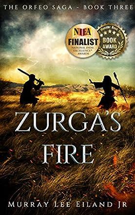 Zurga's Fire