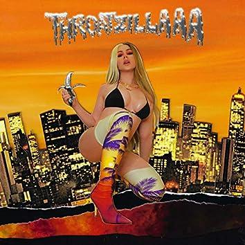 Throatzillaaa
