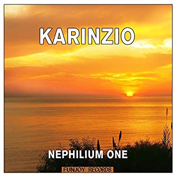 Nephilium One