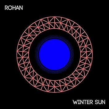 Winter Sun Pt. 1