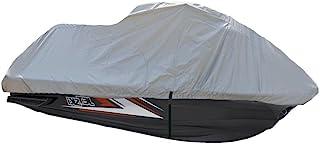 STORAGE Jet Ski PWC Cover for 2-3 seater jet ski up to 113