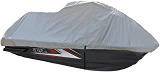 STORAGE COVER for Sea Doo Sea-Doo Bombardier GTX 1992 1993 1994 1995 / GTI 1996 Jet ski Cover