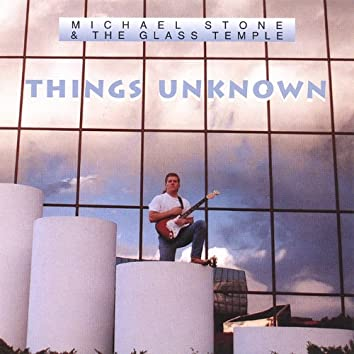 Things Unknown