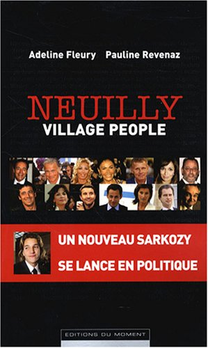 Neuilly, Village People