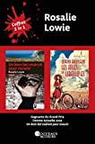 Coffret 2 titres - Rosalie Lowie (French Edition)