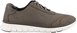 Vionic Women's Fresh Riley Lace Up Sneakers - Ladies Athletic Shoes with Concealed Orthotic Support