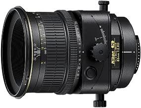 Best nikon 35mm tilt shift lens Reviews
