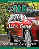 The Car Book 2019