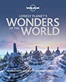 Lonely Planet's Wonders of the World (English Edition)