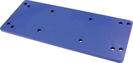 Best ford 5.4 engine lift plate Reviews