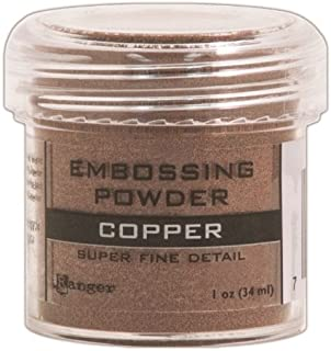 copper printmaking supplies