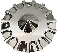 falken wheels center caps