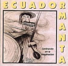 quena flute music
